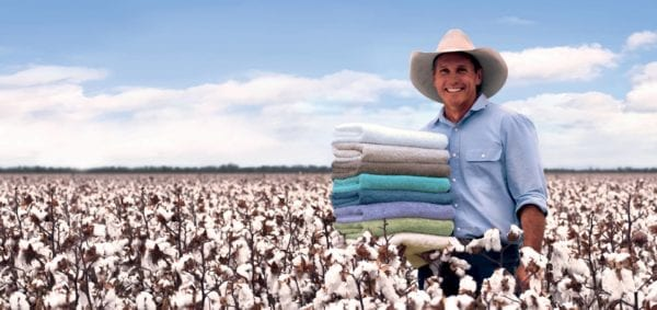 Cotton Farm Tour 2